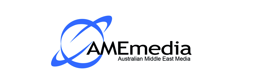 AME Media