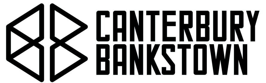 Canturbury Bankstown